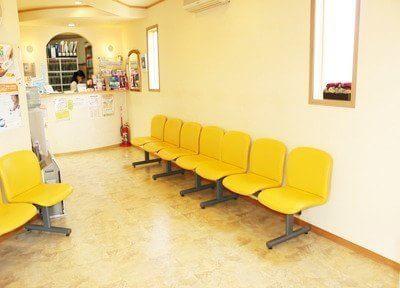 有本歯科医院3