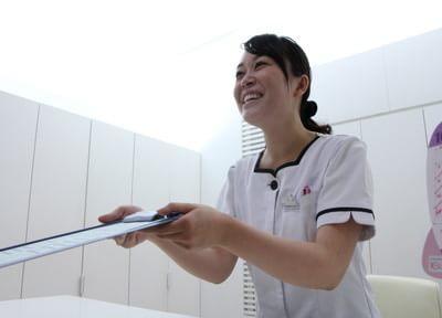 難波歯科医院