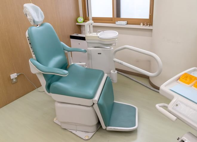 飯塚歯科診療所