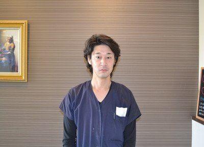 小倉ステーション歯科(北九州市小倉北区)(写真1)