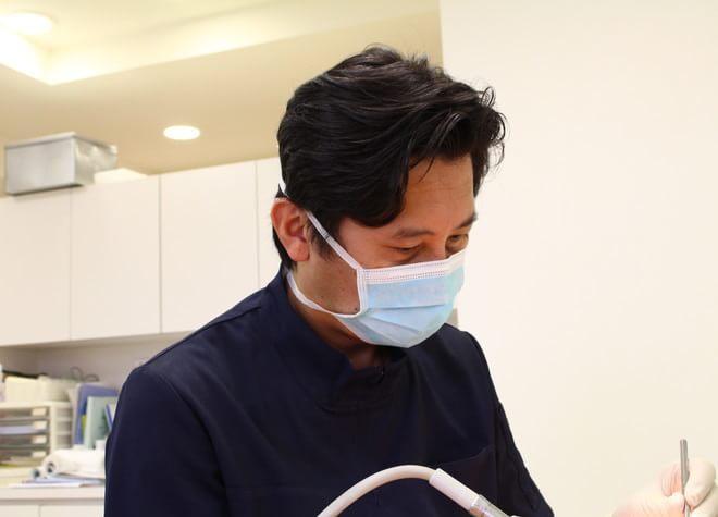 まえやま歯科医院3