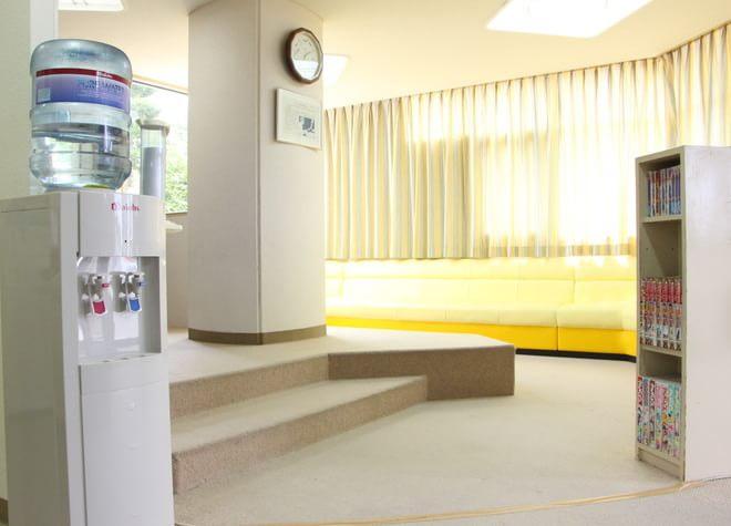 井上歯科医院7