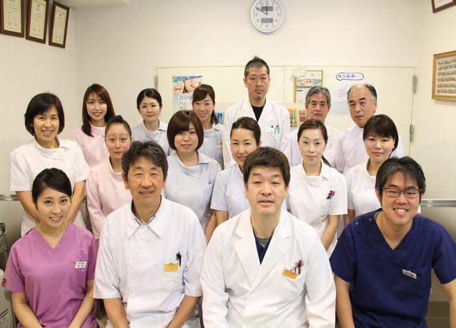 宮田歯科池袋診療所