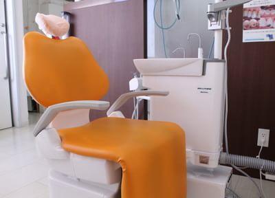 もりした歯科医院6
