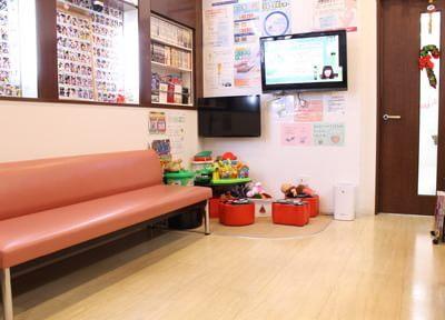 もりした歯科医院7