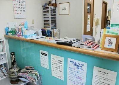 江口歯科医院3
