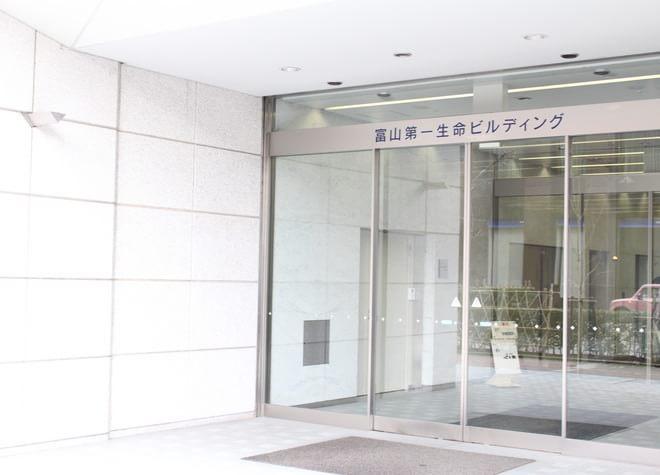 高橋歯科医院 2