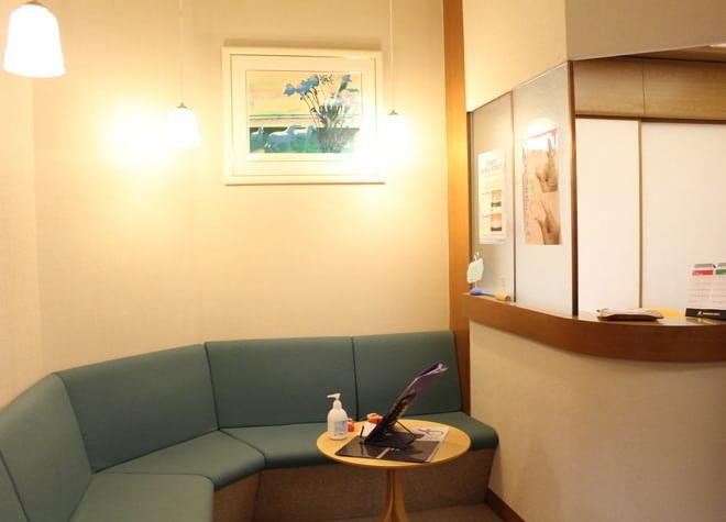 高橋歯科医院6