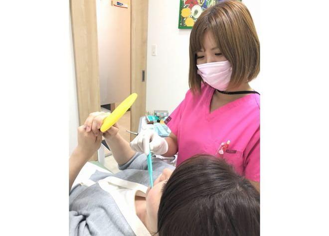 天六ほのぼの歯科5