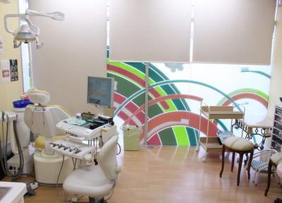 板橋グレース歯科医院6