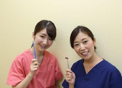 板橋グレース歯科医院2