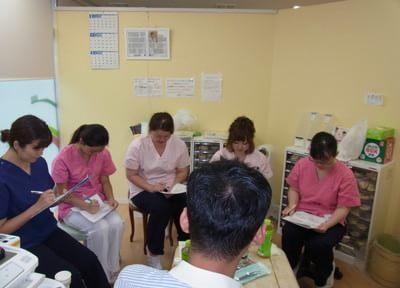 板橋グレース歯科医院7
