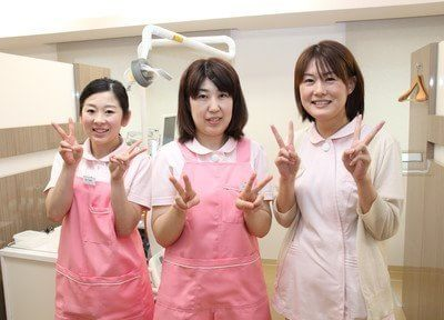 うえはら歯科クリニック 3