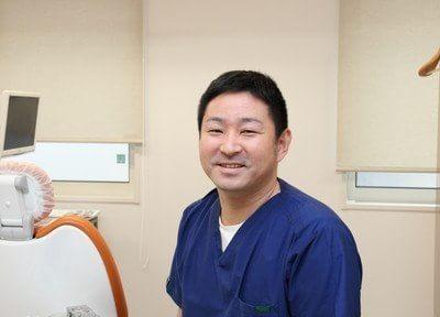 うえはら歯科クリニック 2