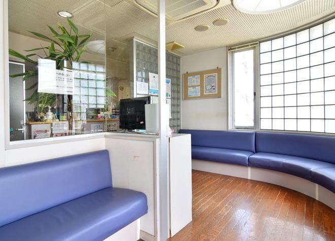 菅野歯科医院(写真2)