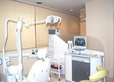 えばた歯科医院7
