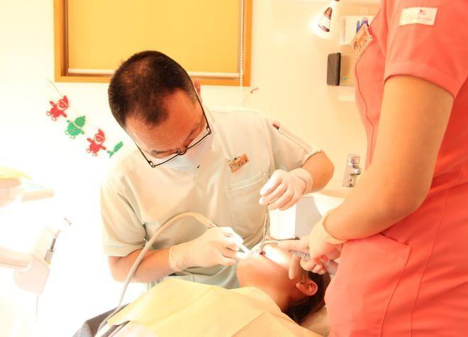 わたなべ歯科クリニック6