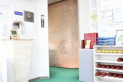 新井歯科医院6