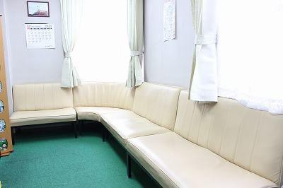 新井歯科医院5