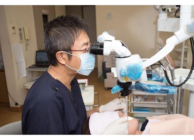 谷本歯科医院2
