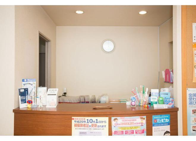 谷本歯科医院4