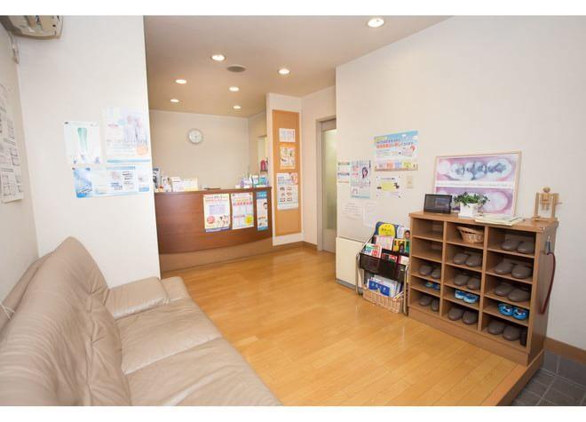 谷本歯科医院6