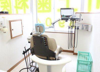 川上歯科医院6