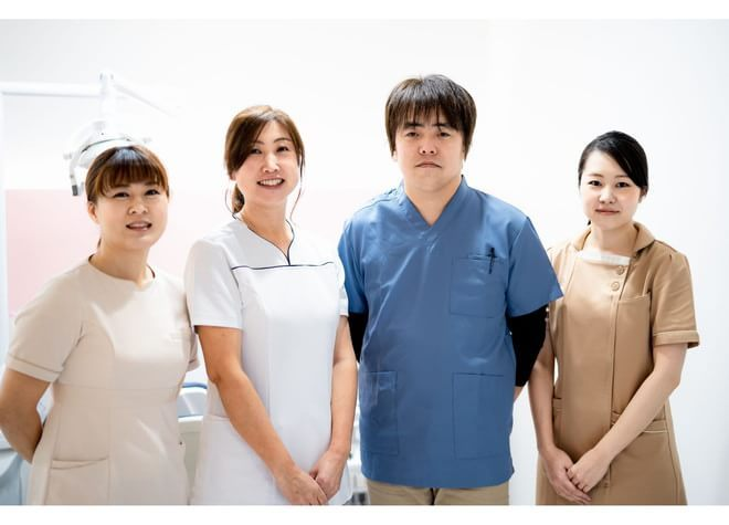 さくら歯科(滋賀県草津市)