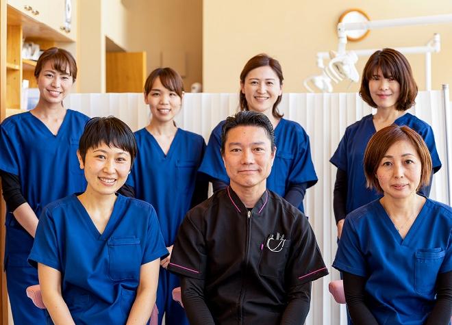 いわま歯科医院