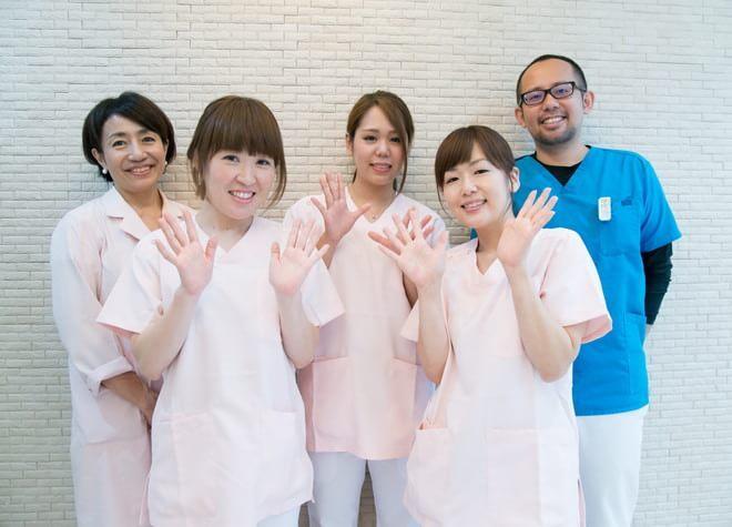 ひがき歯科医院
