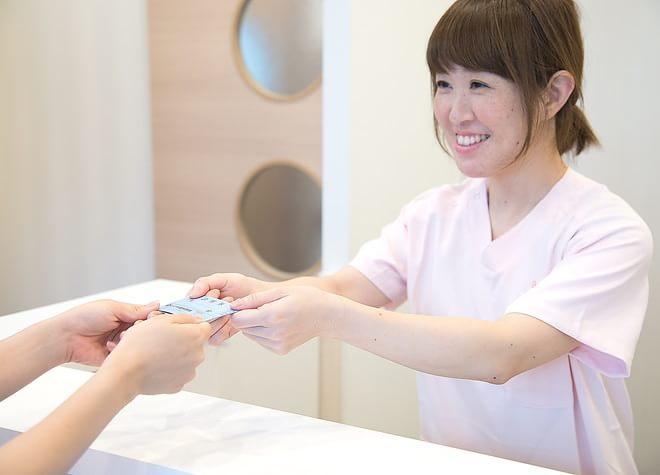 北加賀屋駅近辺の歯科・歯医者「桧垣歯科医院」