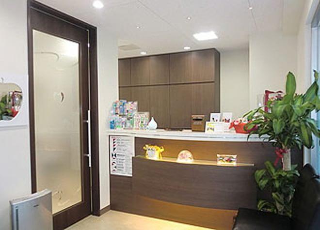 髙部歯科クリニック