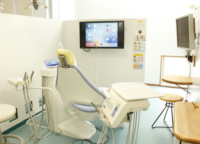 歯科アールクリニック4