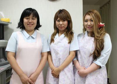 那須歯科医院3