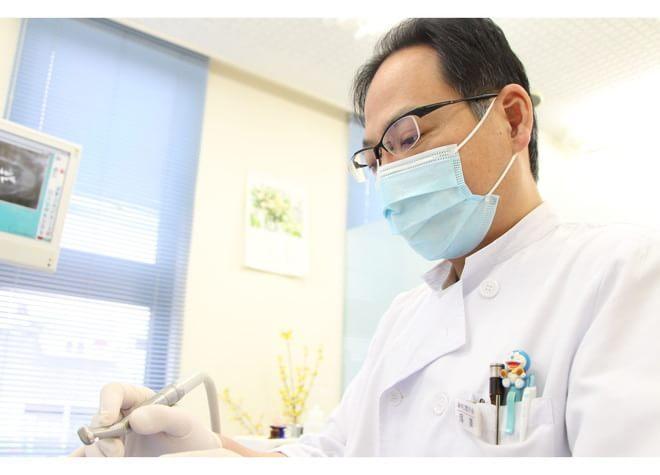 篠沢歯科医院
