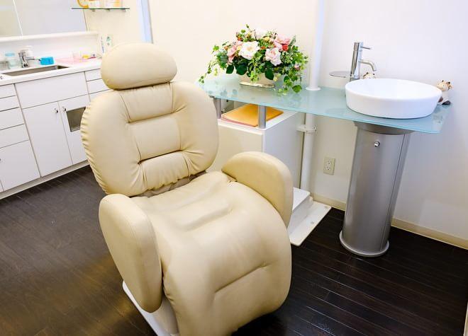 吉川歯科医院3
