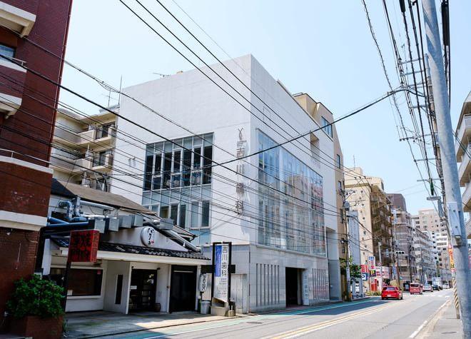 吉川歯科医院7