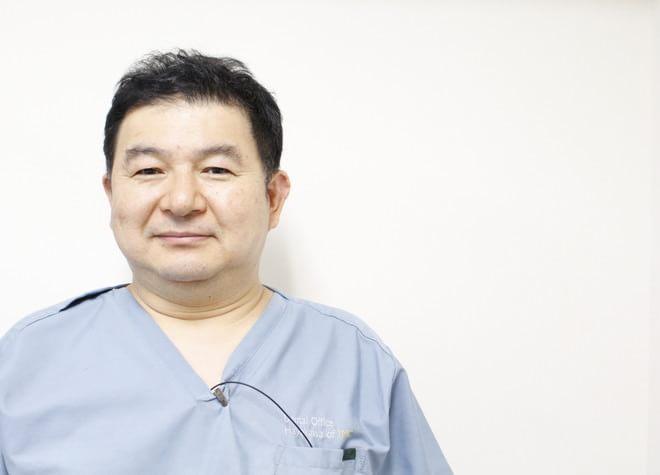 早川歯科医院1