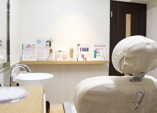 早川歯科医院6