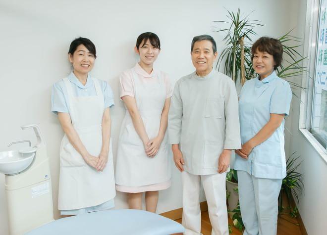 なおた歯科医院