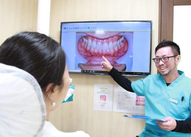 下総中山アール歯科3