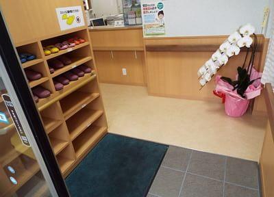 平田歯科医院3