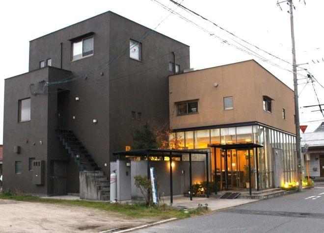 岡歯科医院(写真1)