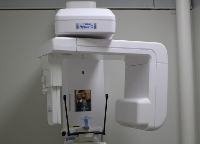 岡歯科医院6