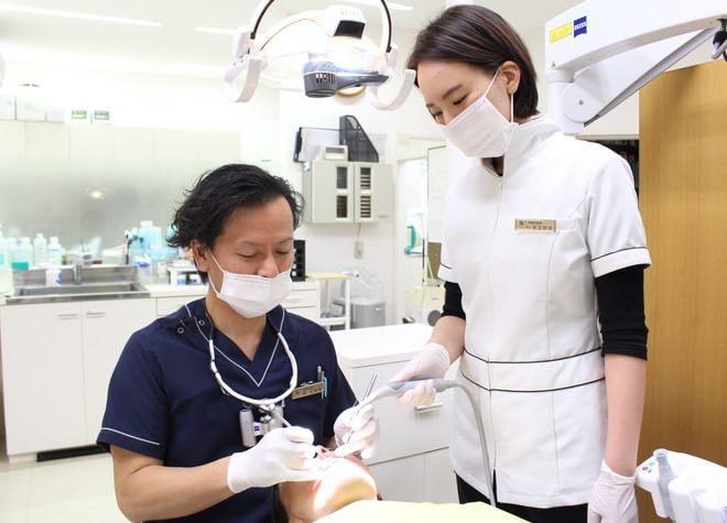 岡歯科医院7