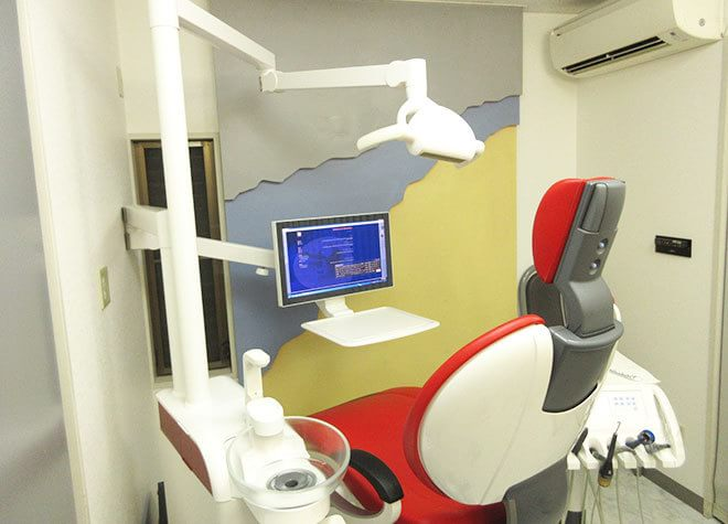 聖司歯科4