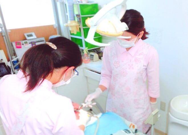 マキ歯科医院3