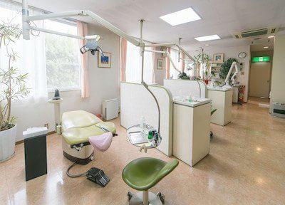 河端歯科医院6