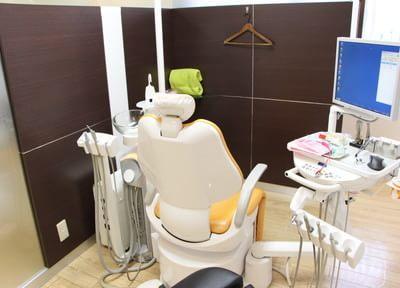 こやま歯科5