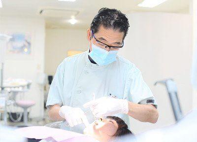 東野歯科クリニック3